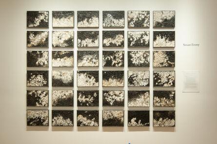 Susan Erony, 'Thirty-six Safe Places', 2005-2008