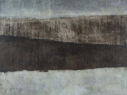 Giulio Camagni, '#6', 2016