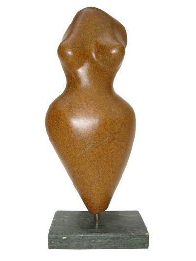 Evelyne Brader-Frank, 'Ashera', 2009