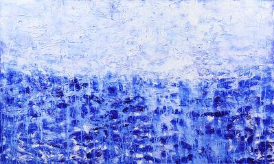Clara Berta, 'Oceanic Escape', 2020