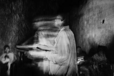 Leonard Pongo, 'Untitled', 2013