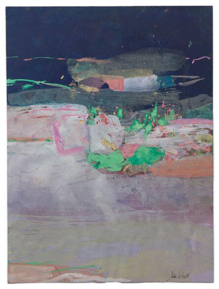 Saul Leiter, 'Untitled', ca. 1960