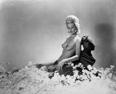 Horst P. Horst, 'Lisa Fonssagrives', 1939