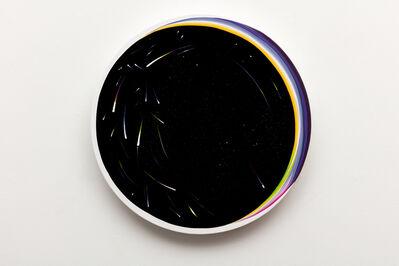 Kirsten Macy, 'Alight II', 2020