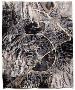 Klea McKenna, 'Indra's Net (3)', 2019