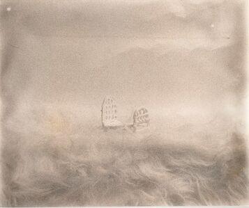 Susan Graham, 'Insomnia (Sugar Subtletie)', 1997