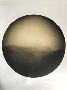 Han Lei, 'Mt.Huang', 2002