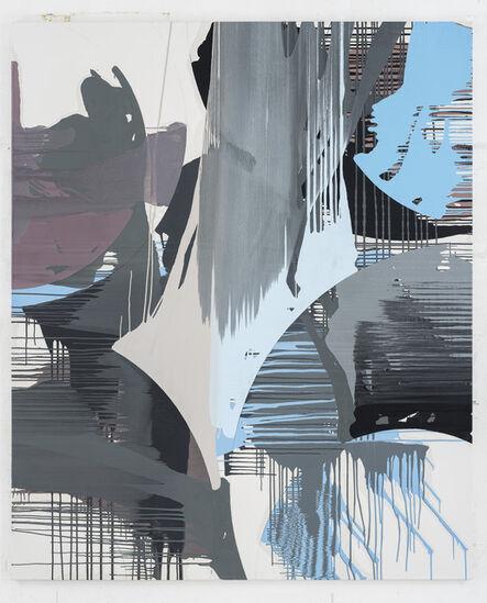 Thomas Reinhold, 'Rod', 2020