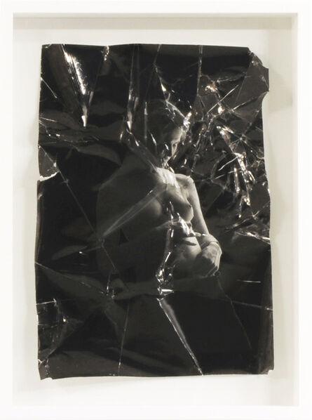Slater Bradley, 'Transit', 2013