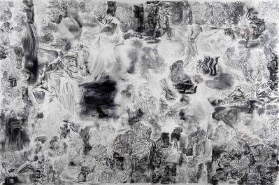 Eduardo Stupía, 'Landscape', 2013