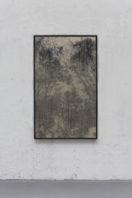 Pan Jian 潘剑, 'Over the Rainbow-3', 2016
