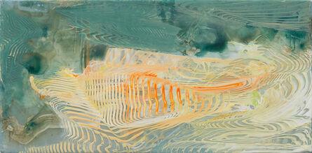 Lorene Anderson, 'Adaptive Path', 2014