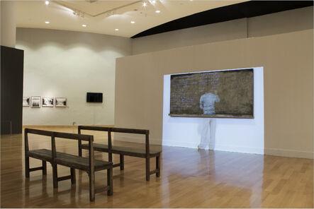 Sutee Kunavichayanont, 'The Class', 2012