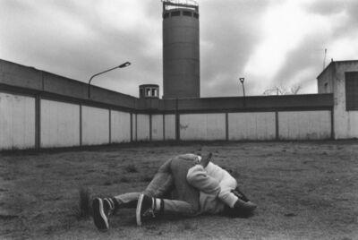 Adriana Lestido, 'Untitled', 1991-1993