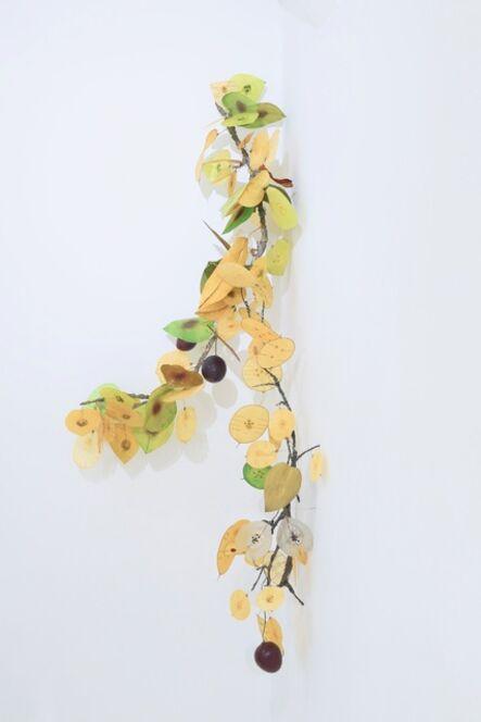 Ming Fay 費明杰, 'Beyond Nature Branch', 2019