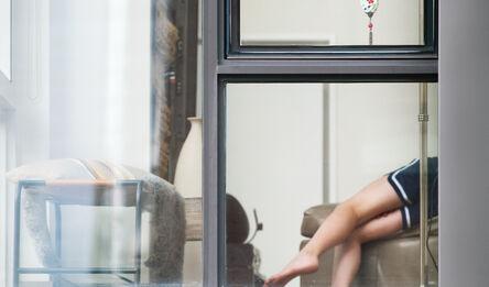 Arne Svenson, 'Neighbors #13', 2012