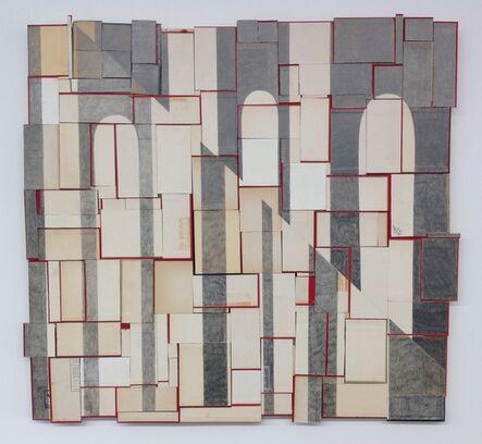 Emily Payne, 'Arch', 2015