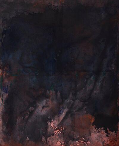 Matt Arbuckle, 'Lacework', 2018