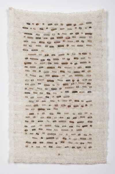 Lisa Kokin, 'Justification', 2014