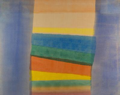 Albert Stadler, 'Untitled (136)', ca. 1965