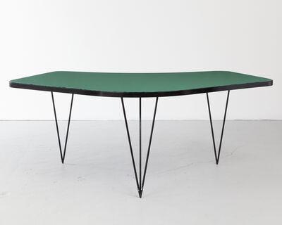 Joaquim Tenreiro, 'Table', ca. 1958