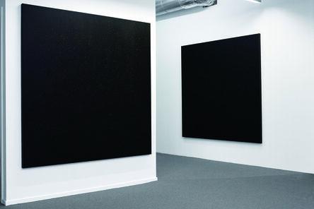 Zhao Zhao, 'Constellations II', 2014