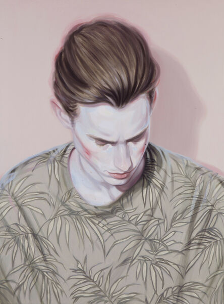 Kris Knight, 'Something That We Are Missing Darling', 2014