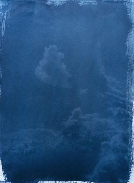 Simon Roberts, 'The Celestials, #05C/06A_01_2021', 2021