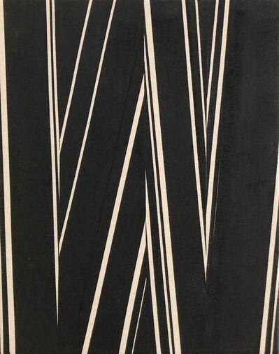 David Rhodes, 'Untitled 21.5.20', 2020