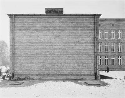 Manolo Laguillo, 'Braunschweig II', 1986