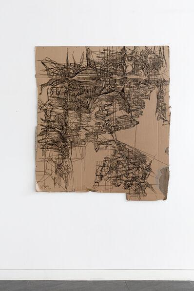 Laurent Ajina, 'Ersatz', 2020