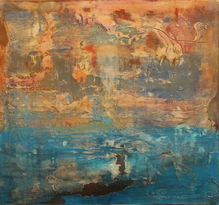 Gideon Tomaschoff, 'A Thousand Lifetimes', 2013