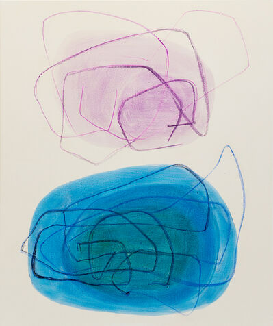 Julian Khol, 'Untitled', 2017