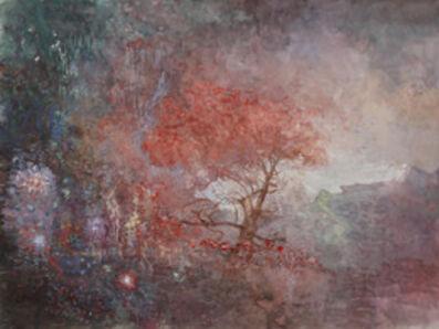 Robert Ferrandini, 'untitled (5.17.13)', 2013
