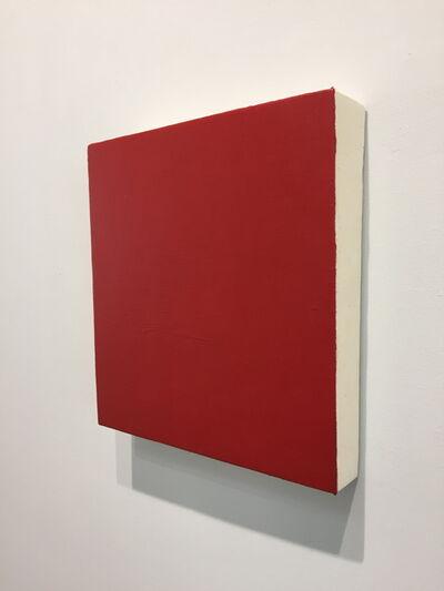 Dirk Rathke, 'Untitled (#788)', 2017