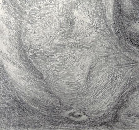 Jullissa Moncada, 'Untitled 5', 2013