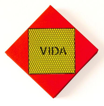 Solange Escosteguy, 'Vida III (Life III)', 2020