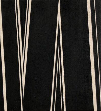 David Rhodes, 'Untitled 16.5.20', 2020