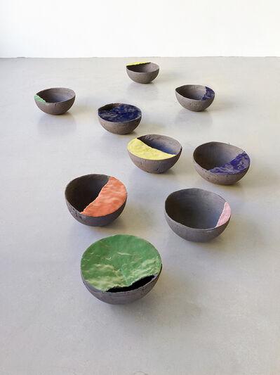Esther Kläs, 'Untitled 3', 2020
