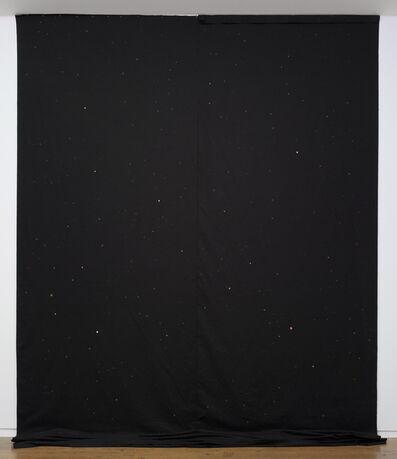 Tam Ochiai, 'stars', 2012