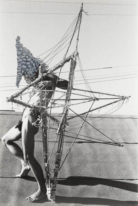 Kim Jones, 'Untitled', 1974