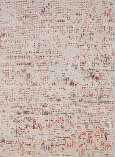 Rui Ferreira, 'Untitled (Skin #8)', 2009