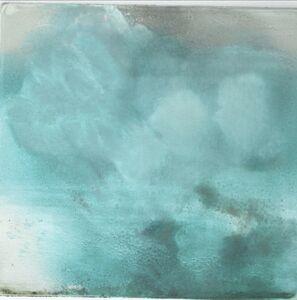 Wendy Mark, 'Smoke', 1950-2020