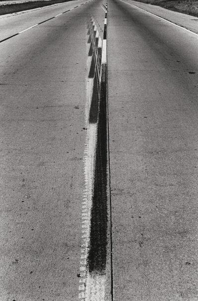 Kenneth Josephson, 'Chicago', 1967