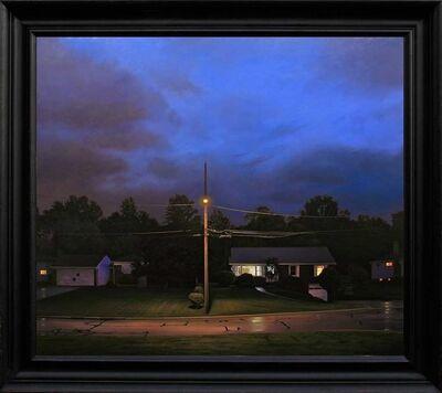 Matthew Cornell, 'Inheritance', 2013