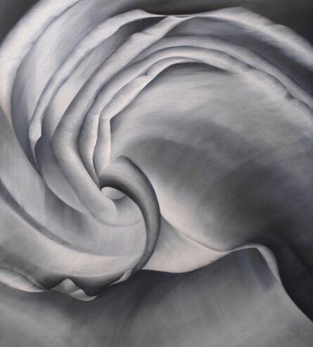 Deborah Bigeleisen, 'Permutation', 2010