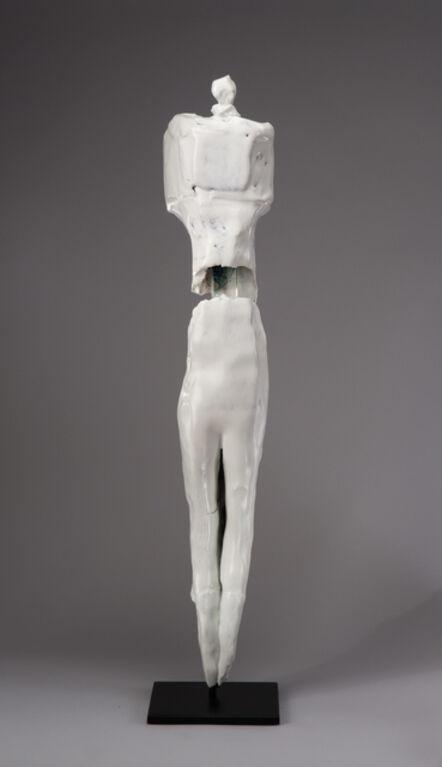 Nancy Legge, 'Eva (Greek, Life)', 2015