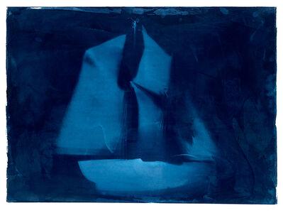 Brian Buckley, 'Untitled (Ghost Ship VII)', 2016
