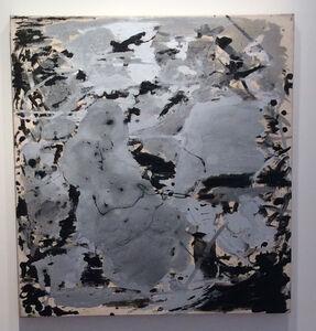 Michael Mulhern, 'Untitled 13-16'