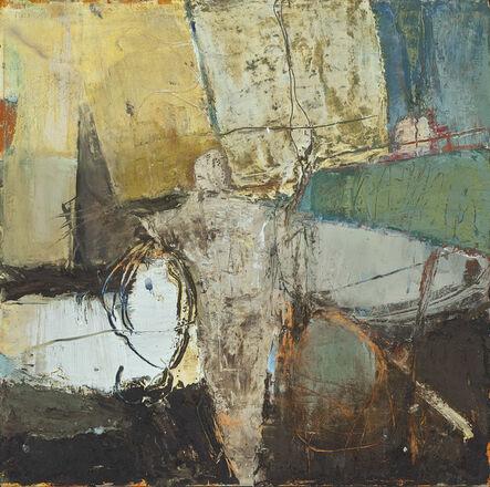 Nancy Nelson, 'Spectre 5', 2011